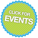 Click for Events