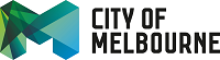 City of Melbourne: see what's on