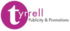 Tyrrell Publicity & Promotions